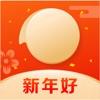 小芒app(乘风破浪的姐姐2)4.1.4官方版
