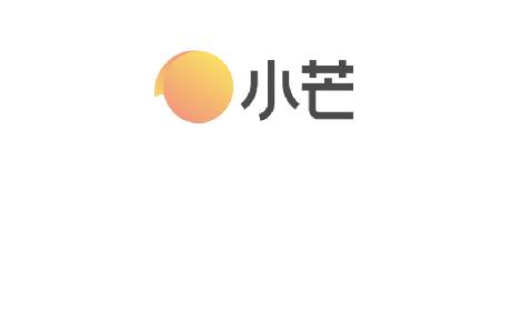 小芒APP下载_小芒电商_湖南卫视小芒APP
