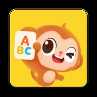 奇奇学英语app