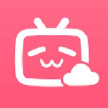 哔哩哔哩云视听小电视v1.3.2安卓版