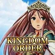 王国指令(Kingdom Order)
