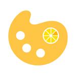柠-檬取色板