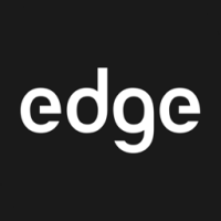 edge(潮流玩家社区)