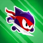 忍者猫刺客v1.4 安卓版