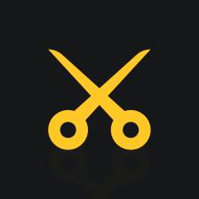 视频编辑器大师v1.6.4