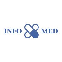 Info X Med(医学知识平台)v1.0安卓版