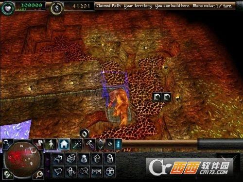 地下城守护者2win10版 经典绿色中文硬盘版