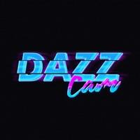Dazz Cam app