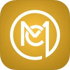 Muchunv1.0安卓版