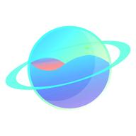 PapTop(内容分享社区)v1.2.5 安卓版