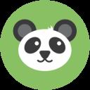 PandaOCR免费文字识别软件
