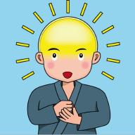 中国成语大师游戏v1.1.0安卓版