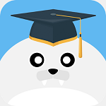 海狮英语app1.0.0