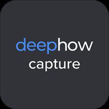 DeepHow app