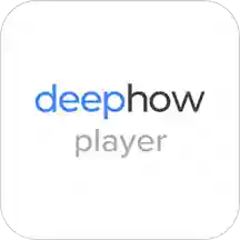 DeepHow Player