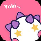 游奇Yoki(盲盒抽盒机)v1.0.3安卓版