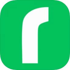 RebatesMe海涛返利网v2.3.4安卓版