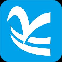 智慧绩效app
