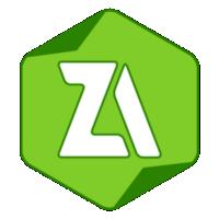 ZArchiver解压缩工具破解版