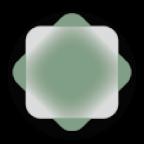 fat图标包v0.1 安卓版