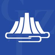 �M政通app官方版v2.2.8 安卓版