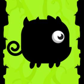 梦魇小鸟v1.0.1