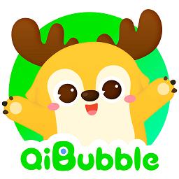 爱奇艺动画屋app(爱奇艺奇巴布)V11.8.0 安卓版