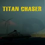 泰坦追逐者Titan Chaser中文版免安装绿色版