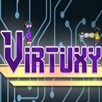 Virtuxy中文版免安装绿色版