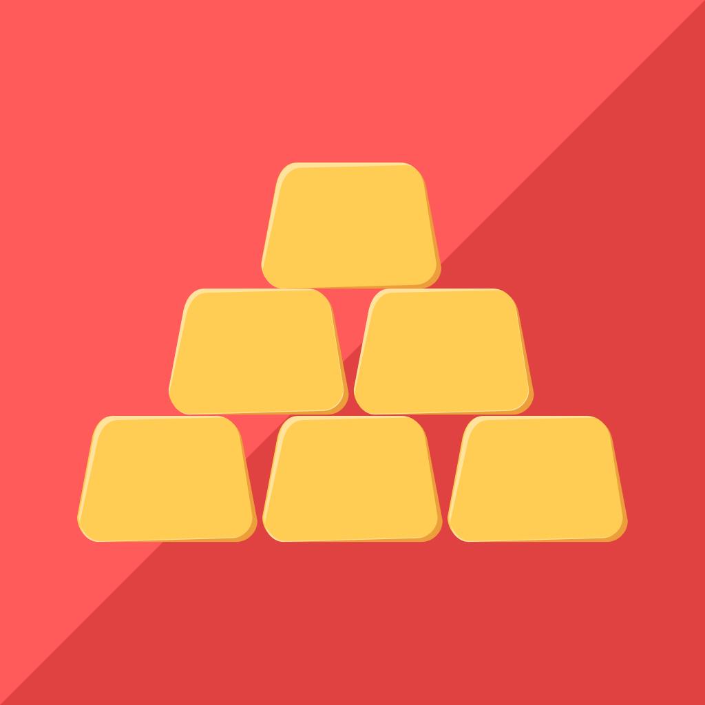 大金条app