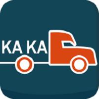 卡卡维保商户管理平台