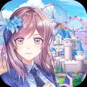 御龙城堡ios版v1.1