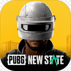 PUBG NEW STATE手游v1.0.0安卓版
