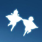 sky光遇白鸟内测版v0.13.0 安卓版