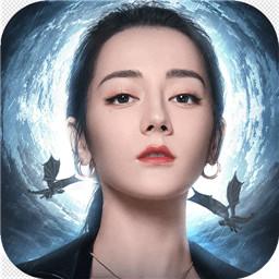 荣耀大天使礼包最新版v1.10.13
