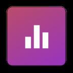 Dso Music(在线免费听)