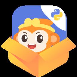 西瓜创客Python学习客户端