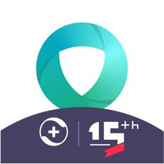 360家庭防火墙iPhone版app