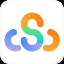 江苏政务服务一张网app安卓版