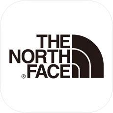 TNF Taiwan(The North Face)v2.54.0安卓版