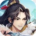 少侠江湖志v1.2.17安卓版