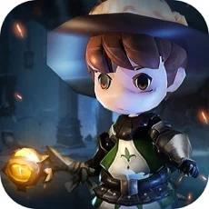 深渊迷宫勇者出发iOS版
