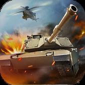 坦克冲突Clash of Panzer