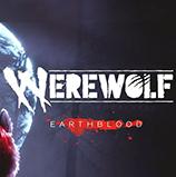 狼人之末日怒吼地灵之血无限生命修改器