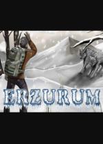 Erzurum简体中文免安装硬盘版
