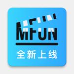 漫放app高�版