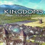 王国重生六项修改器