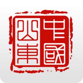 爱山东健康码v2.4.1