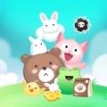 保护动物朋友v1.0