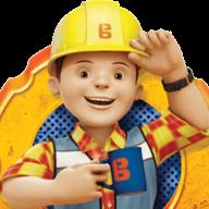 建筑施工商游戏